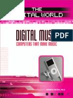[Ananda_Mitra]_Digital_Music_Computers_That_Make_(Bookos.org).pdf