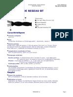 TORSADES DE RESEAU BT.pdf