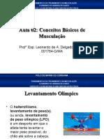 Aula_02_Musculacao_Conceitos_Basicos.ppt