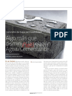CONCRETOS DE BAJA PERMEABILIDAD.pdf
