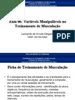 Aula_06_Variaveis_Manipulaveis_no_Treinamento_de_Musculacao
