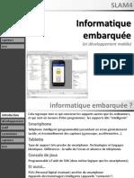 Cours_Informatique_embarquee