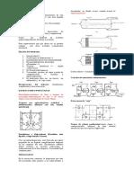 Resumen Extracción Liquida (2).doc