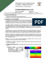 Los factores ambientales -la luz.pdf