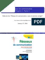 Chap1-Partie2 Slide-Livre-Réseaux-de-communication