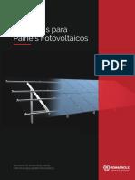 Catalogo_de_Estruturas_para_Painel_Solar