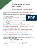 Fiche_4__RISA_Ch IV_TC_2020.pdf