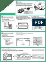Manual_de_configuração_Wi-Fi_Plug_II-10 (2) (1)