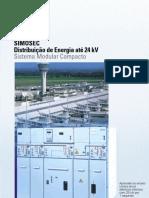 fdocumentos.tips_simosec-siemens.pdf