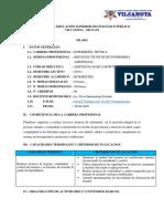 Asistencia Basica Hospitalaria Elvis.pdf