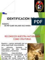 IDENTIFICACION POLICIAL.ppt