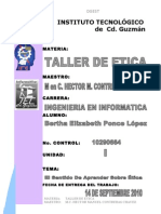 BerthaElizabeth_T1eticaInformaticaB