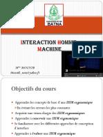 Interaction homme-machine.pdf