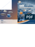 ORing_2011_Guidebook