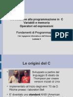 03- VariabiliMemoria.pdf