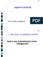 Intro-IA Pos.pptx