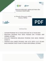 6. Yankes Penyakit Menular Pada Era Tatanan Hidup Baru-1.pdf