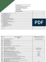 9_bati_alger_2015_simon.pdf