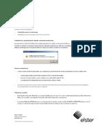 Metercat 6.1.1.0 Release Notes.en.es