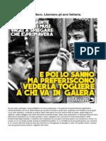 Battisti_libero._Liberiamo_gli_anni_Settanta..pdf