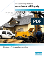 Mustang geotechnical drilling rig.pdf