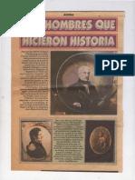 Los hombres que hicieron historia.pdf
