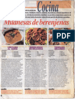 Milanesas de berengenas.pdf