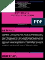 Practica 6. Lab de op1-1.pptx