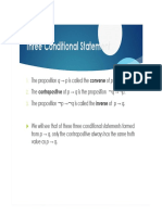 Conditional_Statement.pdf