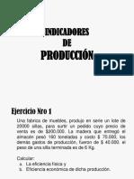 Ejercicios-Indicadores-de-Produccion-Ampliado