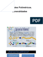 Materiales Polimericos. Generalidades.ppt
