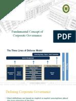 Corporate-Governance.pptx