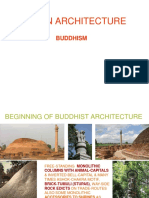 BUDDHISM PART-1.pdf.pdf