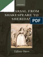 Rehearsal_from_Shakespeare_to_Sheridan_O.pdf