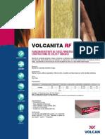 ficha-volcanita-rf-2017