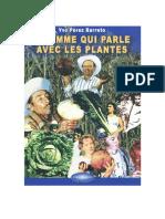 Lhomme qui parle avec les plantes by Yvo Pérez Barreto (z-lib.org).pdf