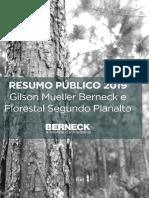 ResumoPublicoBerneck