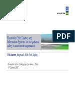 ECDIS%20-%20ENC%20E-Navigation%202007.pdf