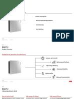 REACT 2_ABB.pdf