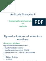 Aula Aspectos Eticos e deontologicos- Auditoria Financeira II(0)