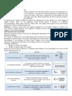 2Manegerial-Economics-Module-5