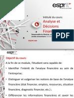 cha0.pdf