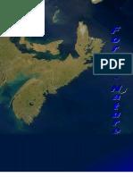 Force Of Nature -- Nova Scotia Conspiracy -- 2010 01 07 -- Sierra -- CAPE -- Benjamin -- Suzuki -- Gue -- CCS -- 2,4-D -- MODIFIED -- pdf -- 300 dpi