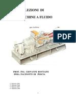 Macchine a fluido (1)