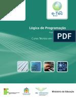 Material de apoio - Algoritmo.pdf