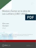 lesluthiers juliana guerrero.pdf
