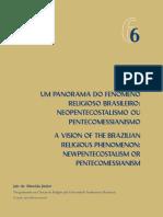 NEOPENTECOSTALISMO.pdf