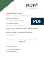 trabajo géneros y estilos, maestria musicología, Vazquez, Donati Maria Sonia.docx