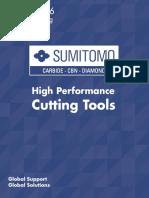 SumiSmall_2015-16_CATALOG_LR.pdf