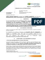 MODELO INAPLICACION.docx